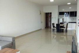 3 Bedroom Condo for sale in Nusajaya, Johor