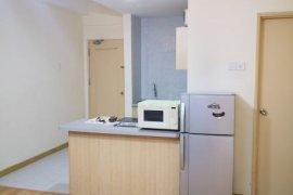 1 Bedroom Apartment for rent in Johor