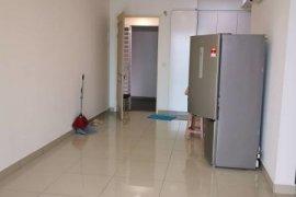 1 Bedroom Serviced Apartment for rent in Austin Suites, Johor Bahru, Johor