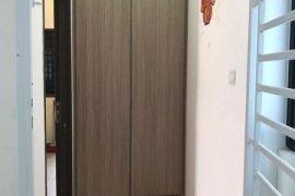 4 Bedroom Condo for rent in Akauntan Negeri, Johor