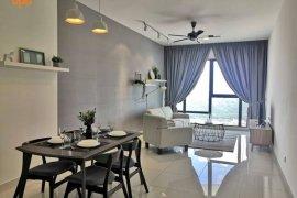 2 Bedroom Serviced Apartment for rent in Johor Bahru, Johor