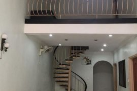 4 Bedroom House for rent in Taman Molek, Johor