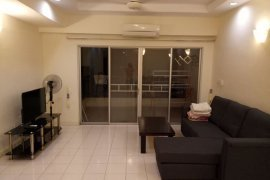 3 Bedroom Condo for rent in Kuala Lumpur