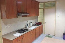 4 Bedroom Condo for rent in Johor