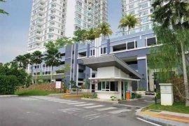 3 Bedroom Condo for sale in 1 Sentul Condominium, Kuala Lumpur, Kuala Lumpur