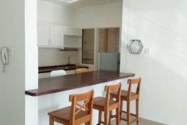 4 Bedroom Condo for rent in Sunway Suriamas Condominium, Petaling Jaya, Selangor