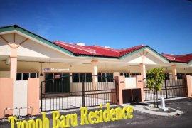 3 Bedroom House for sale in Kampung Jalan Tronoh, Perak