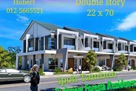 4 Bedroom House for sale in Bandar Baru Tambun, Perak