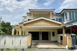 4 Bedroom House for sale in Bidor, Perak