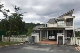 6 Bedroom House for sale in Negeri Sembilan
