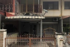 3 Bedroom House for sale in Perak