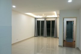 3 Bedroom Condo for sale in Selangor