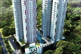 3 Bedroom Condo for Sale or Rent in Selangor