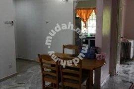 3 Bedroom Apartment for sale in Selangor
