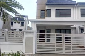 4 Bedroom House for rent in Selangor