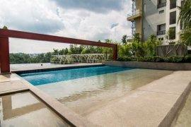 3 Bedroom Condo for rent in YOU City Cheras, Batu 9 Cheras, Selangor