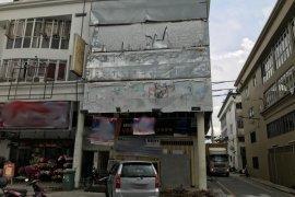 Shophouse for rent in Kuala Lumpur