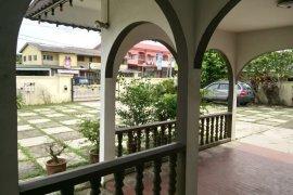 5 Bedroom House for sale in Kelantan