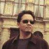 Ryzal Ahmad