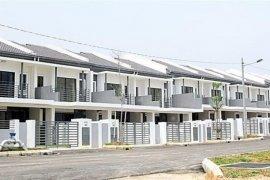 4 Bedroom Townhouse for sale in Selangor