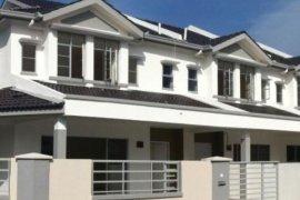 4 Bedroom Townhouse for sale in Negeri Sembilan