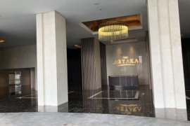 5 Bedroom Condo for sale in Johor