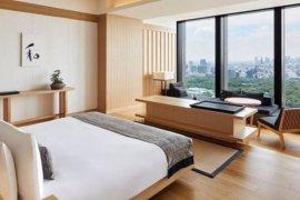 3 Bedroom Condo for sale in Bandar Puteri Puchong Jaya, Sepang, Selangor