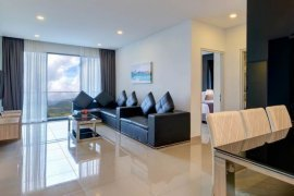2 Bedroom Condo for sale in Ion Delemen, Genting Highlands, Kuala Lumpur