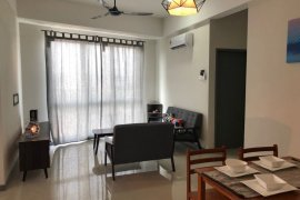 3 Bedroom Condo for Sale or Rent in Kuala Lumpur