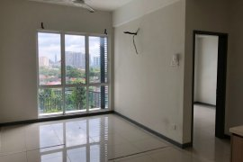 2 Bedroom Condo for Sale or Rent in Kuala Lumpur