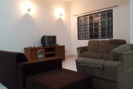 3 Bedroom House for rent in Gombak, Selangor