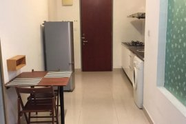 Serviced Apartment for rent in Selangor