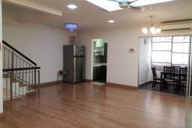 3 Bedroom Townhouse for rent in Petaling Jaya, Selangor