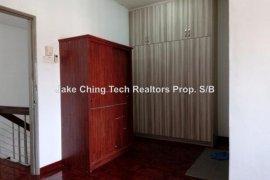 4 bedroom house for sale in Bandar Utama, Segamat