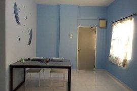 1 Bedroom Apartment for rent in Pandan Indah, Kuala Lumpur