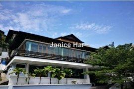 5 Bedroom Villa for sale in Kuala Lumpur