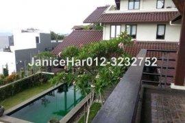 8 Bedroom Villa for sale in Kuala Lumpur