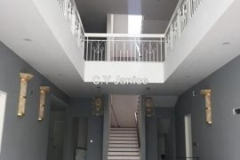 15 Bedroom Villa for sale in Selangor
