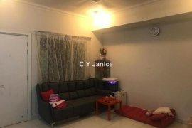 6 Bedroom House for rent in Subang Jaya, Selangor