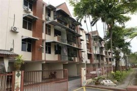 3 Bedroom House for rent in Kuala Lumpur