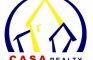 Great Casa Realty Sdn Bhd