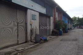 House for sale in Selangor