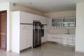 5 Bedroom Land for sale in Batu Pahat, Johor