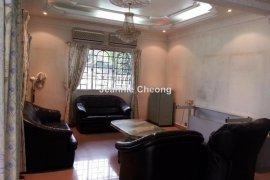 5 Bedroom Land for sale in Kepong, Kelantan
