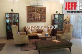 7 Bedroom Villa for sale in Ara Damansara, Selangor