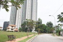 Land for sale in Kuala Lumpur, Kuala Lumpur
