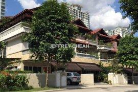 5 Bedroom Villa for sale in Kuala Lumpur, Kuala Lumpur