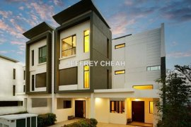 4 Bedroom Land for sale in Batu Pahat, Johor