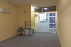 1 Bedroom Office for Sale or Rent in Petaling Jaya, Selangor