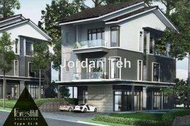 5 Bedroom Villa for sale in Selangor